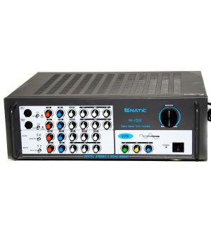Amplificador Pa50Enew