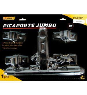 Picaporte Jumbo (36Un)