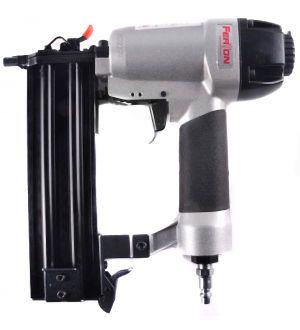 Pistola Engrampadora Aire Pse002