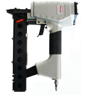 Pistola Engrampadora Aire Pse003