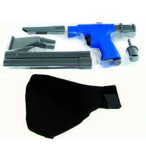 Pistola Neumatica Set Taiwan