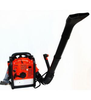 Soplador Eb600A