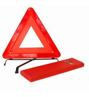 Triangulo Jm2 650G Uyustools