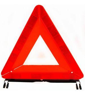 Triangulo Con Caja Sb609