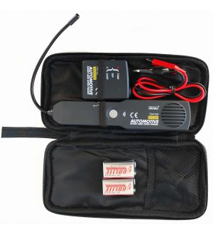 Tester De Cables De Automocion Em415Pro Uyustools