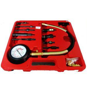 Tester Compresion Para Diesel Motor Tw