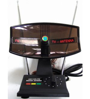 Antena Tv Yb1-007